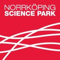 Norrköping Science Park Logo